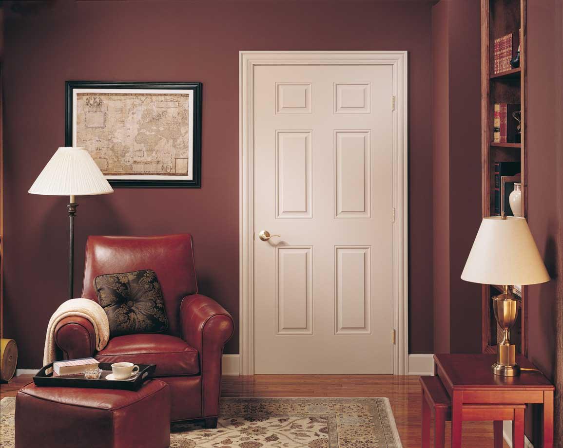 Mouldings Doors Jermyn Lumber Ltd