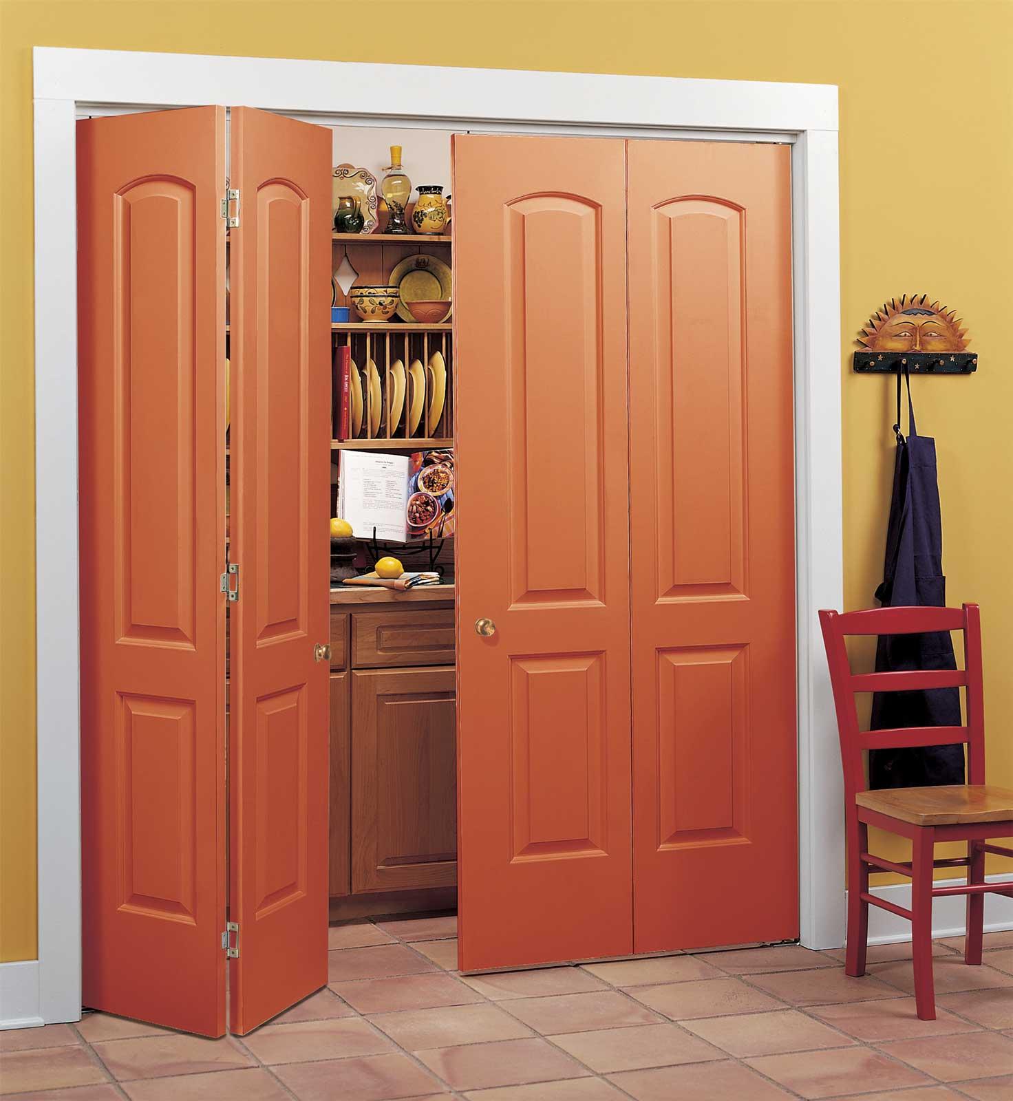 Mouldings, Trim U0026 Interior Doors Gallery